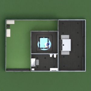 floorplans decor living room 3d