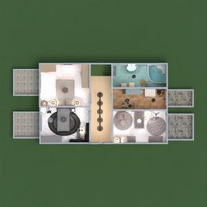 floorplans house furniture decor diy bathroom bedroom living room garage kitchen outdoor kids room lighting dining room entryway 3d