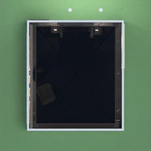 progetti camera da letto 3d