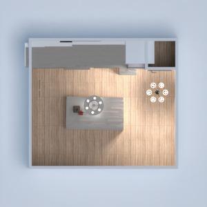 планировки сделай сам кухня техника для дома хранение 3d