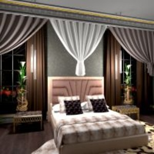 floorplans apartment house furniture decor diy bedroom lighting 3d