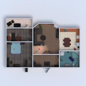 floorplans haus renovierung 3d