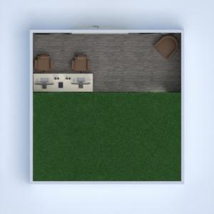 floorplans estudio 3d