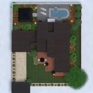floorplans house furniture diy bathroom bedroom living room garage kitchen outdoor 3d