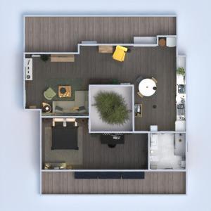floorplans apartment house decor renovation household 3d