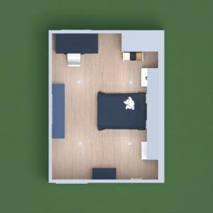 floorplans house decor diy kids room 3d