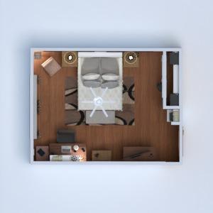 floorplans decor bedroom 3d