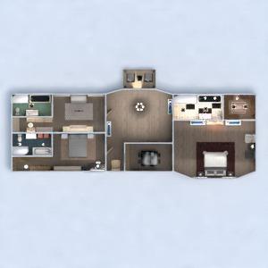 floorplans haus terrasse mobiliar dekor badezimmer schlafzimmer wohnzimmer garage küche kinderzimmer büro beleuchtung landschaft haushalt esszimmer eingang 3d