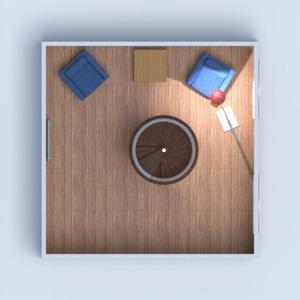 floorplans house furniture kitchen renovation household 3d