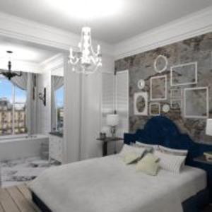 progetti appartamento casa arredamento decorazioni bagno camera da letto illuminazione rinnovo famiglia architettura ripostiglio 3d