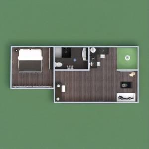floorplans house terrace furniture decor diy bathroom bedroom living room kitchen outdoor lighting dining room storage entryway 3d