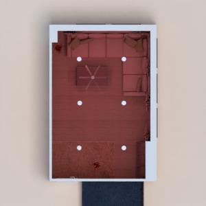 progetti casa arredamento 3d