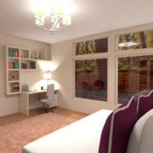 floorplans dom łazienka sypialnia pokój dzienny kuchnia pokój diecięcy oświetlenie 3d