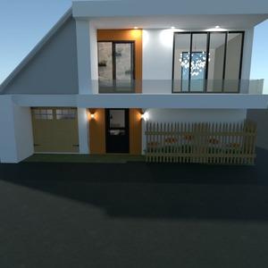 floorplans namas apšvietimas 3d