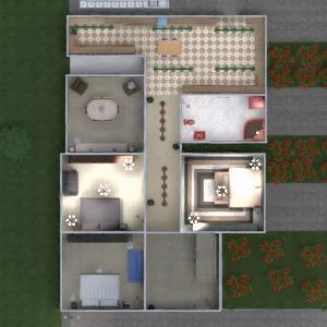 floorplans namas baldai dekoras pasidaryk pats vonia miegamasis svetainė garažas virtuvė biuras apšvietimas kraštovaizdis namų apyvoka valgomasis аrchitektūra sandėliukas prieškambaris 3d