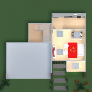 floorplans apartment house terrace furniture decor diy bathroom bedroom living room garage kitchen outdoor kids room office lighting landscape household cafe dining room architecture storage studio entryway 3d