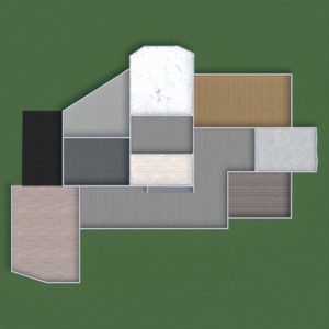 floorplans decor diy 3d