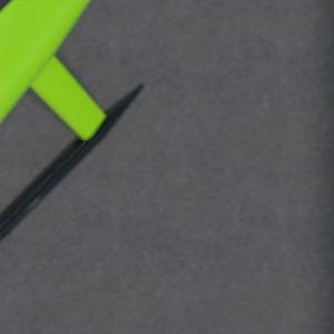 progetti garage oggetti esterni paesaggio 3d