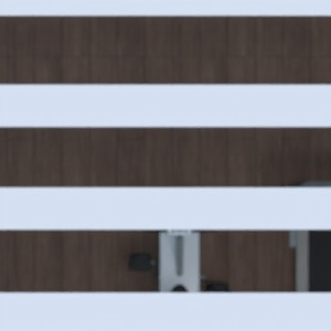 floorplans namas baldai eksterjeras аrchitektūra 3d
