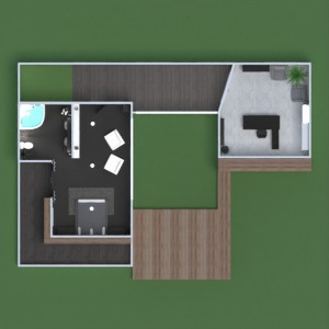 floorplans apartment house furniture diy bathroom bedroom living room kitchen outdoor office renovation landscape architecture entryway 3d