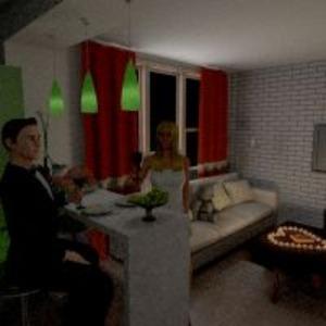 floorplans apartment decor diy 3d