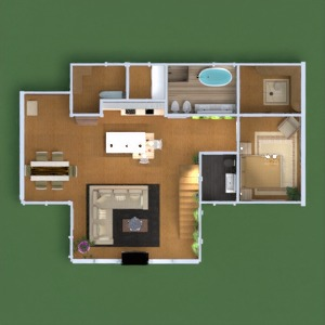 floorplans house furniture decor diy bathroom bedroom living room kitchen outdoor lighting renovation landscape dining room architecture storage studio entryway 3d
