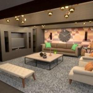 progetti appartamento casa arredamento decorazioni angolo fai-da-te bagno camera da letto saggiorno cucina esterno cameretta studio illuminazione famiglia sala pranzo vano scale 3d