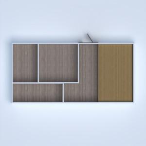 floorplans house furniture 3d
