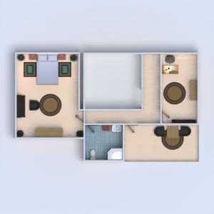 floorplans house diy outdoor 3d