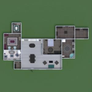 планировки дом мебель ванная спальня гостиная кухня детская ремонт столовая 3d
