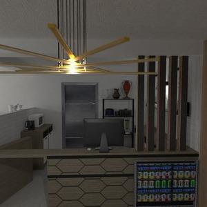 floorplans kawiarnia 3d