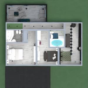 floorplans haus terrasse mobiliar dekor do-it-yourself badezimmer schlafzimmer wohnzimmer küche outdoor kinderzimmer beleuchtung renovierung haushalt esszimmer lagerraum, abstellraum eingang 3d