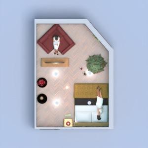 floorplans house furniture bedroom living room household 3d