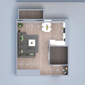 floorplans wohnung haus terrasse mobiliar do-it-yourself badezimmer schlafzimmer wohnzimmer garage küche outdoor kinderzimmer büro beleuchtung renovierung landschaft haushalt café esszimmer architektur lagerraum, abstellraum studio eingang 3d