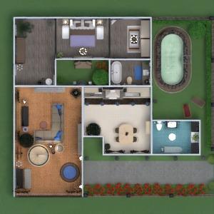 floorplans butas namas terasa baldai dekoras pasidaryk pats vonia miegamasis svetainė virtuvė eksterjeras vaikų kambarys biuras apšvietimas renovacija kraštovaizdis namų apyvoka kavinė valgomasis аrchitektūra sandėliukas studija prieškambaris 3d