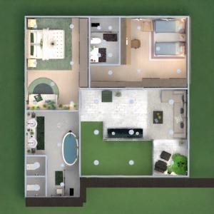 progetti casa arredamento decorazioni illuminazione architettura 3d