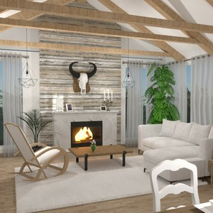 floorplans house furniture diy living room dining room 3d