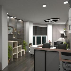 planos casa decoración bricolaje cuarto de baño salón 3d