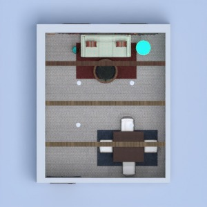 progetti decorazioni angolo fai-da-te 3d