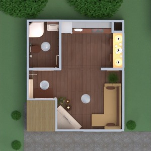 floorplans house terrace furniture decor diy bathroom living room kitchen outdoor lighting household storage studio entryway 3d