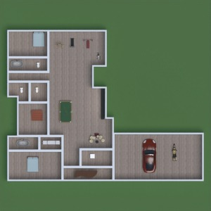 floorplans haus do-it-yourself haushalt architektur 3d