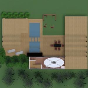 progetti casa arredamento decorazioni angolo fai-da-te bagno camera da letto saggiorno cucina esterno cameretta illuminazione famiglia sala pranzo architettura vano scale 3d