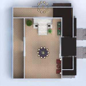 floorplans house decor diy living room lighting 3d