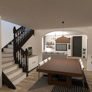 floorplans namas eksterjeras kraštovaizdis аrchitektūra 3d