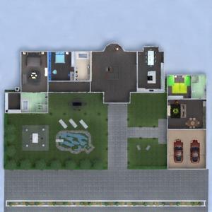floorplans butas namas terasa baldai dekoras pasidaryk pats vonia miegamasis svetainė garažas virtuvė eksterjeras vaikų kambarys biuras apšvietimas renovacija kraštovaizdis namų apyvoka kavinė valgomasis аrchitektūra sandėliukas studija prieškambaris 3d