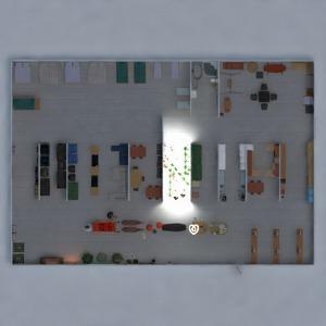 progetti arredamento bagno camera da letto saggiorno illuminazione 3d