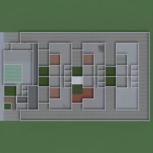 floorplans casa decoração arquitetura estúdio 3d