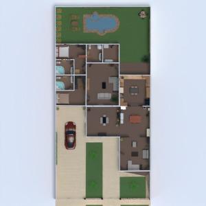 floorplans casa mobílias decoração casa de banho dormitório quarto garagem cozinha área externa quarto infantil escritório iluminação reforma paisagismo utensílios domésticos sala de jantar arquitetura despensa estúdio patamar 3d