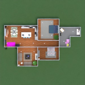 floorplans apartment house furniture decor diy bathroom bedroom living room kitchen kids room office lighting renovation household dining room architecture storage entryway 3d