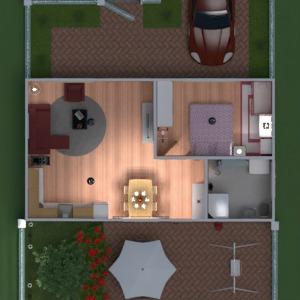 floorplans butas namas terasa baldai dekoras pasidaryk pats vonia miegamasis svetainė garažas virtuvė biuras apšvietimas renovacija kraštovaizdis namų apyvoka kavinė valgomasis аrchitektūra sandėliukas studija prieškambaris 3d